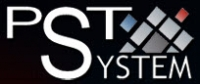 Firma PST System