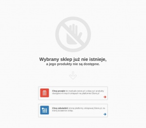 sts-instal.istore.pl