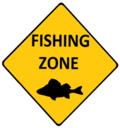 Fishing Zone
