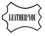 Leather4you