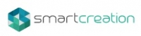 Smartcreation