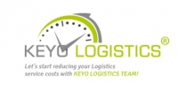 Keyo Logistics Sp. z o.o.