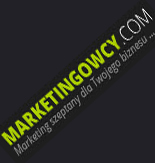 Marketingowcy.com